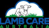 Lamb Care Australia